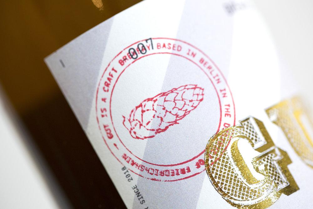 Gut-quentin-delegue-beer-branding-tampon.jpg