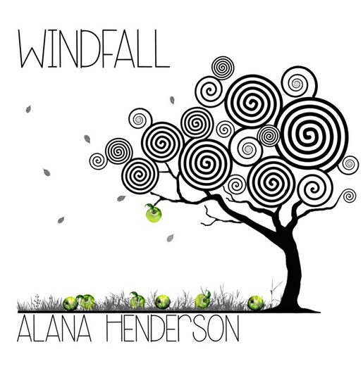 Alana Henderson - Windfall