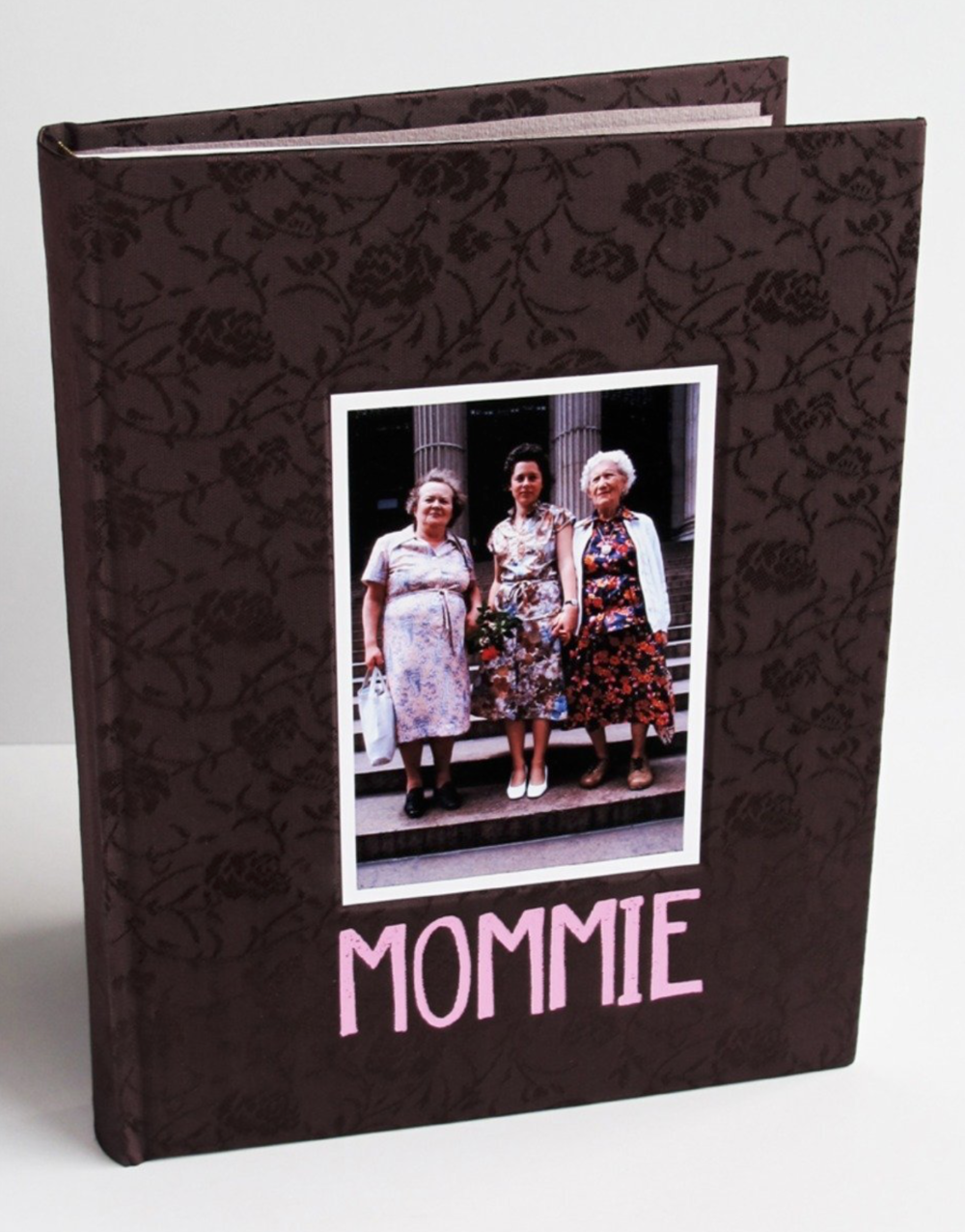CoverofMommie.png