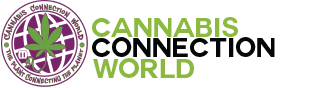 Cannabis Connection World