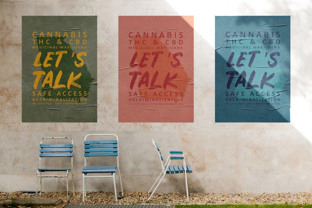 LetsTalk_Poster.jpg