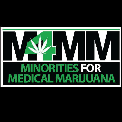 M4MM_Logo2.png