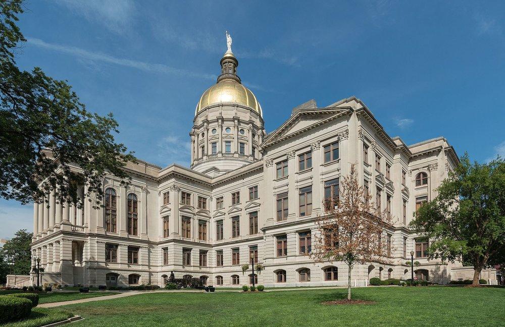 Georgia_State_Capitol,_Atlanta,_West_view_20160716_1.jpg