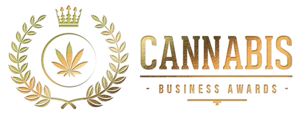 Cannabis_Business_Awards.png