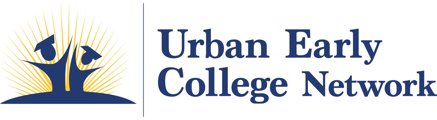 Urban Early College Network