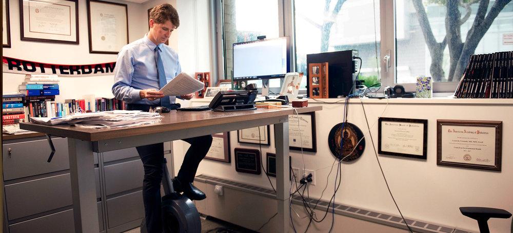 leo-office.jpg