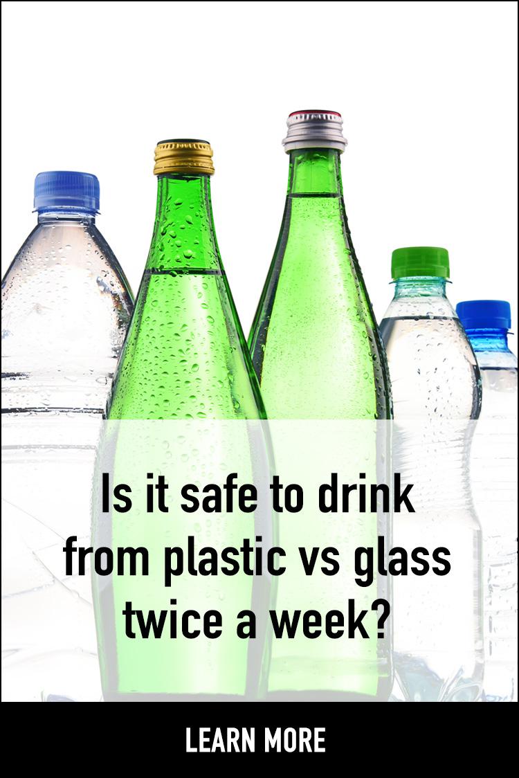 header-image-home-bottles-rt.jpg