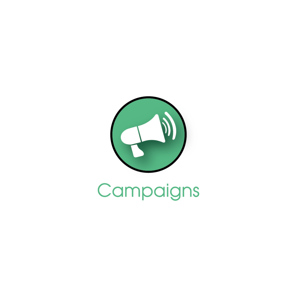 campaigns button_Artboard 2 copy 8.png