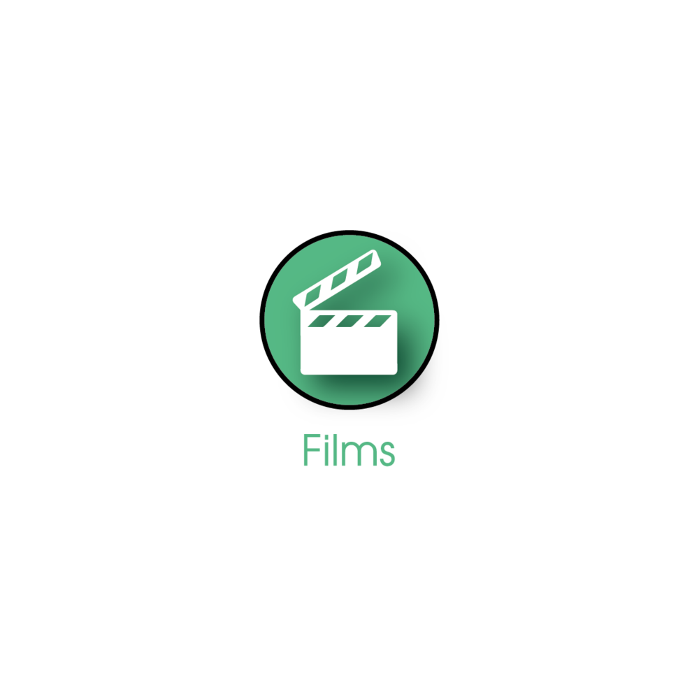 films button_Artboard 2 copy 6.png