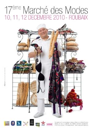 marché-des-modes-maisons-de-mode-décembre-2010-LD.jpg