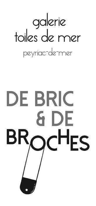 BROCHE.jpg
