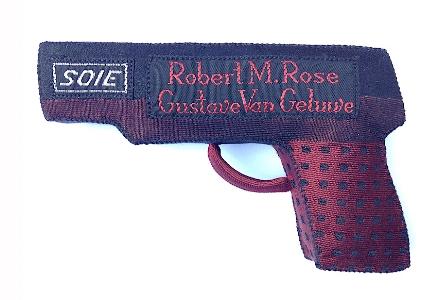 RobertMrose.jpg