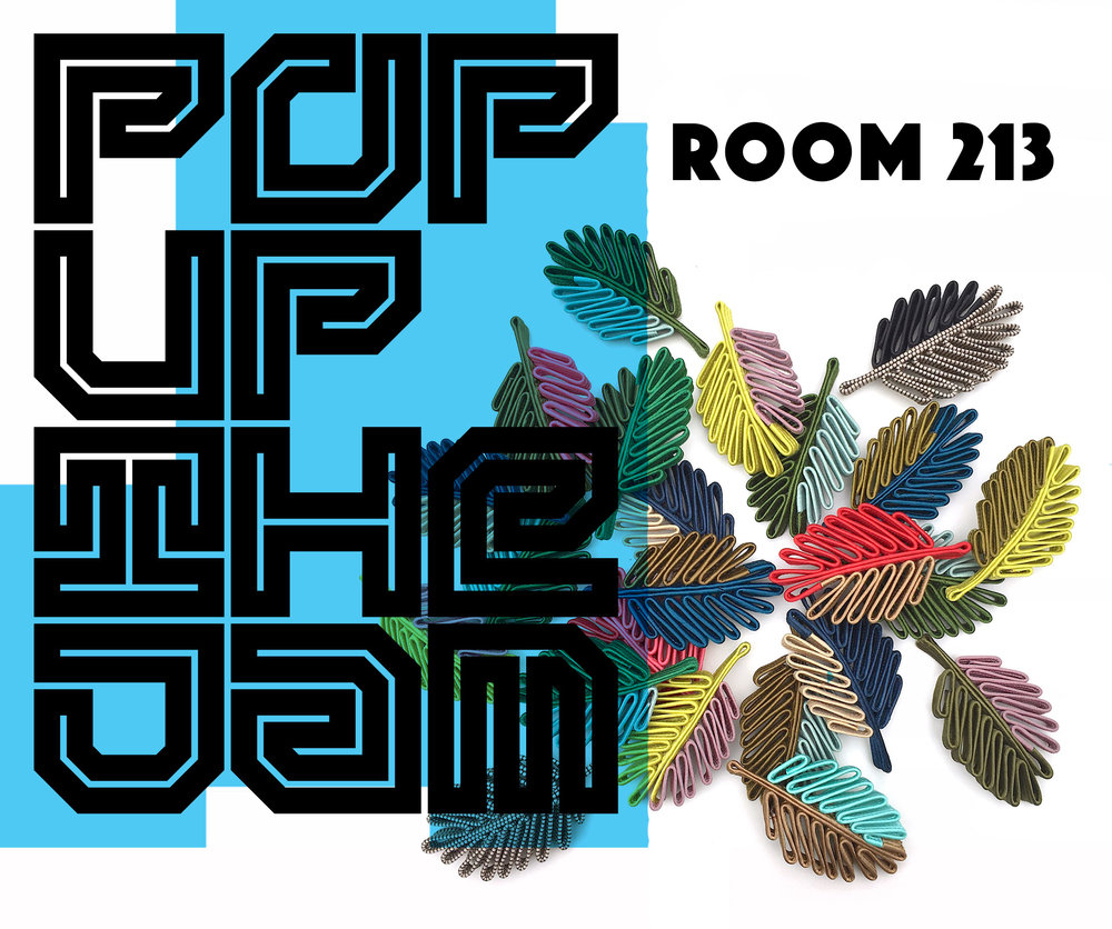 room213.jpg
