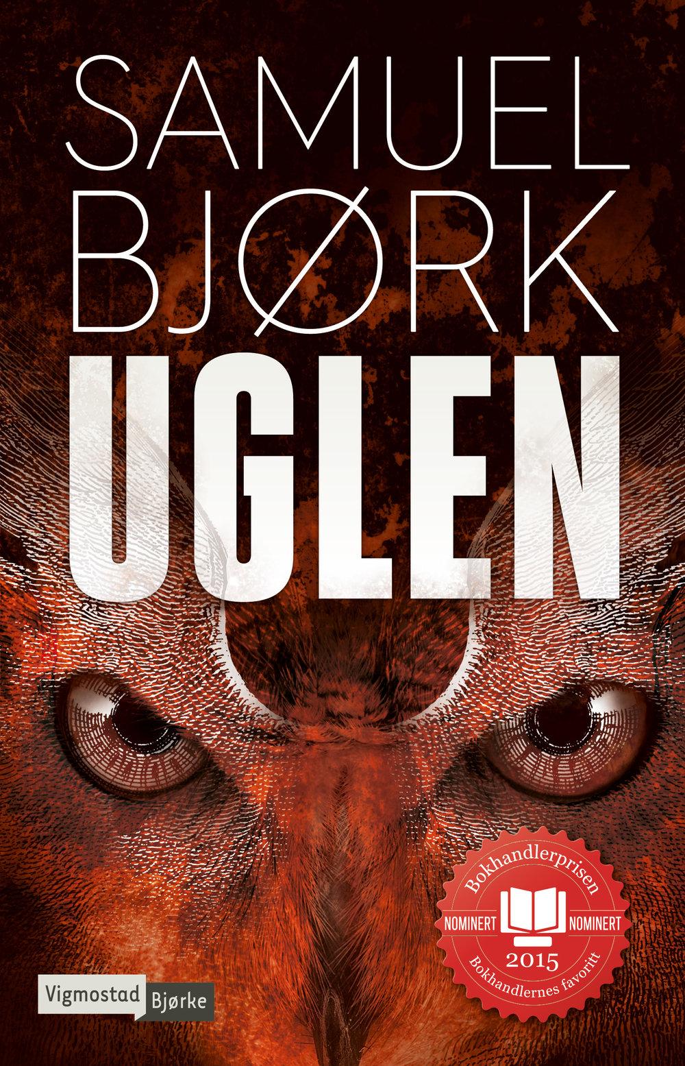 Bjork - Uglen - Nytt opplag.jpg