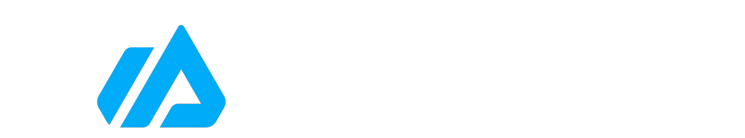 Integrated Performance