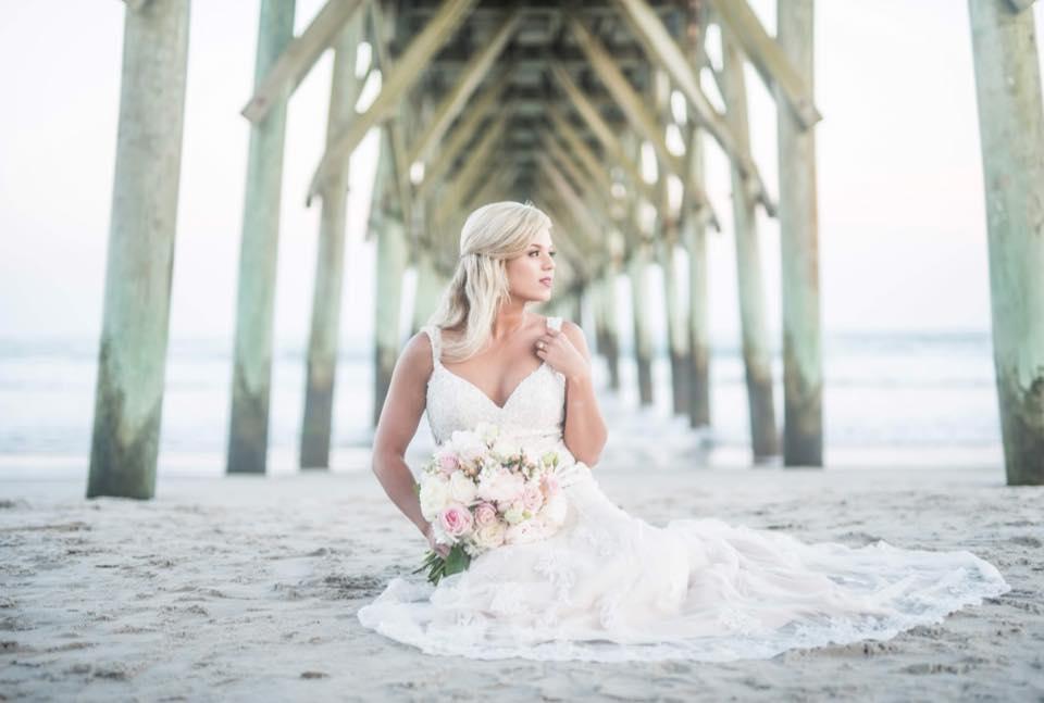 Bryant wedding 1.jpg