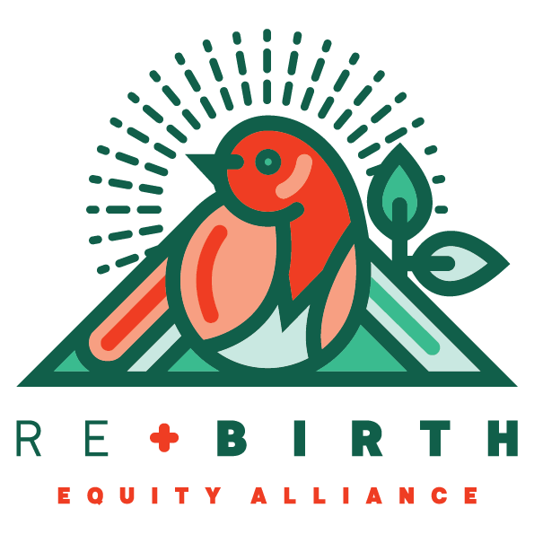 Re+Birth Equity Alliance