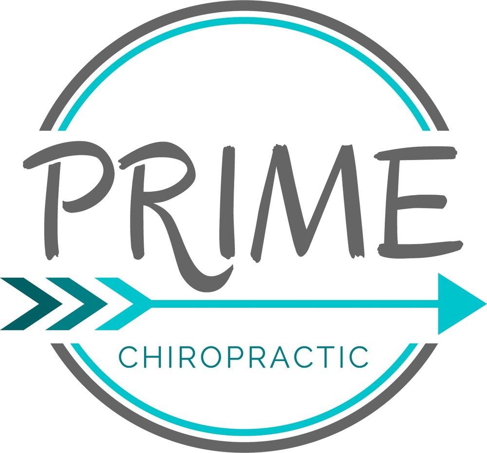 Prime Chiropractic