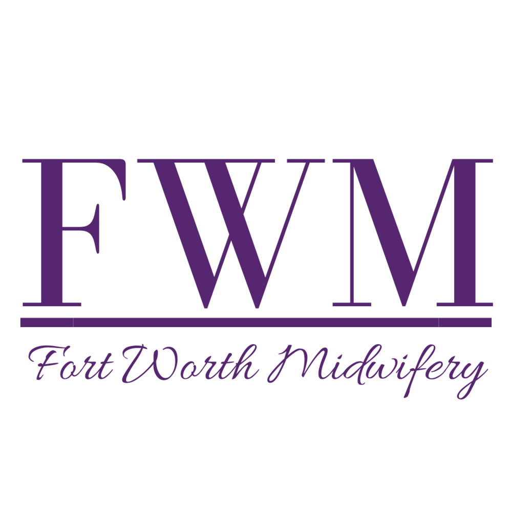 Fort Worth Midwifery