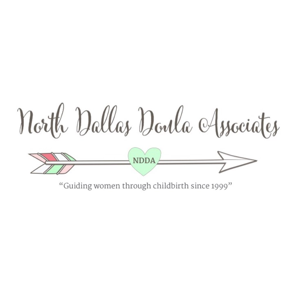 North Dallas Doulas