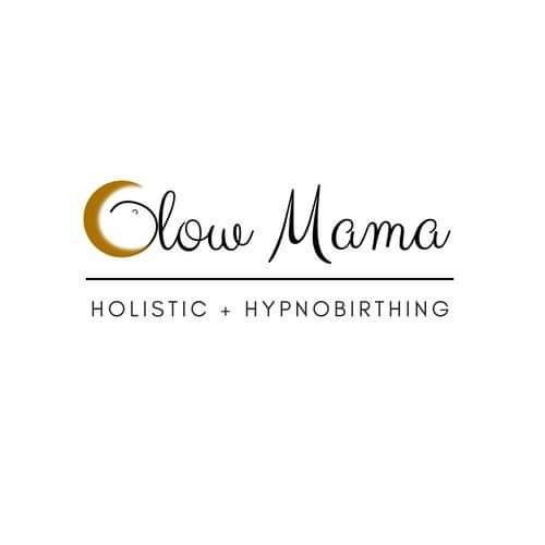 Glow Mama Hypnobirth