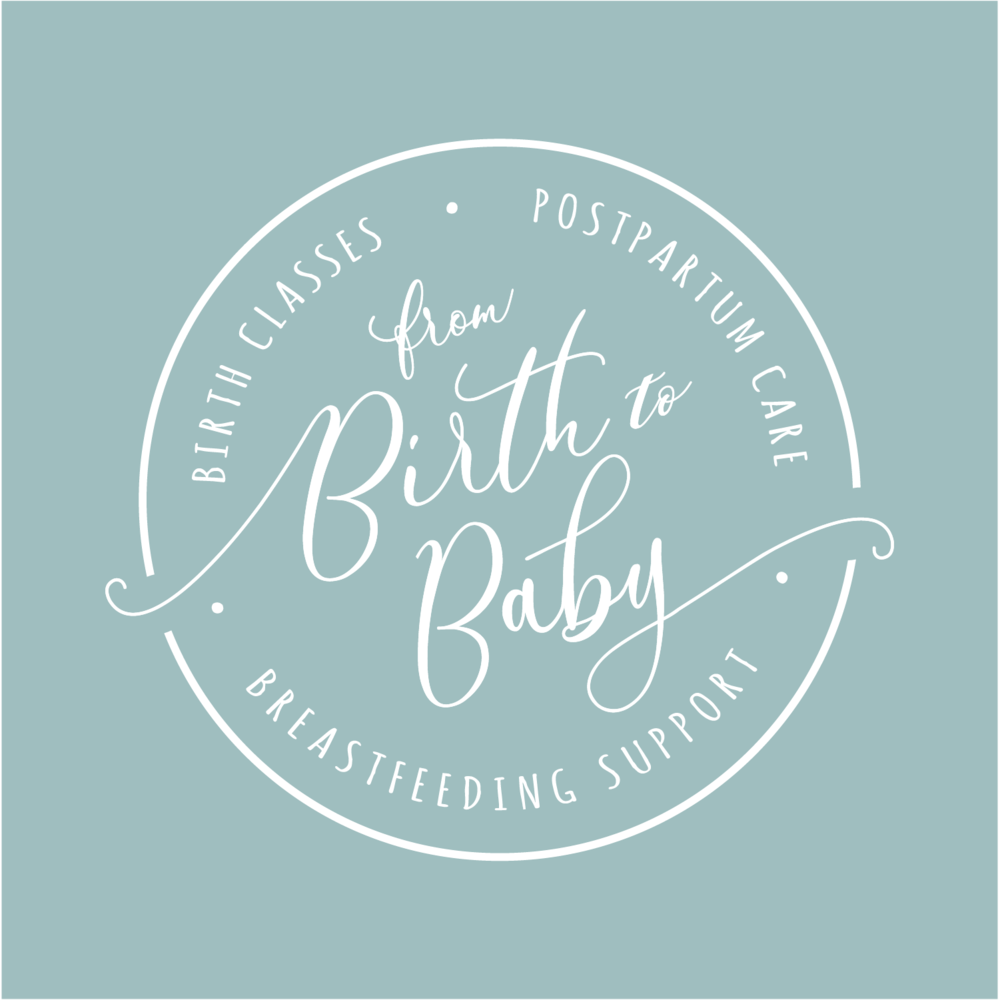 From Birth to Baby