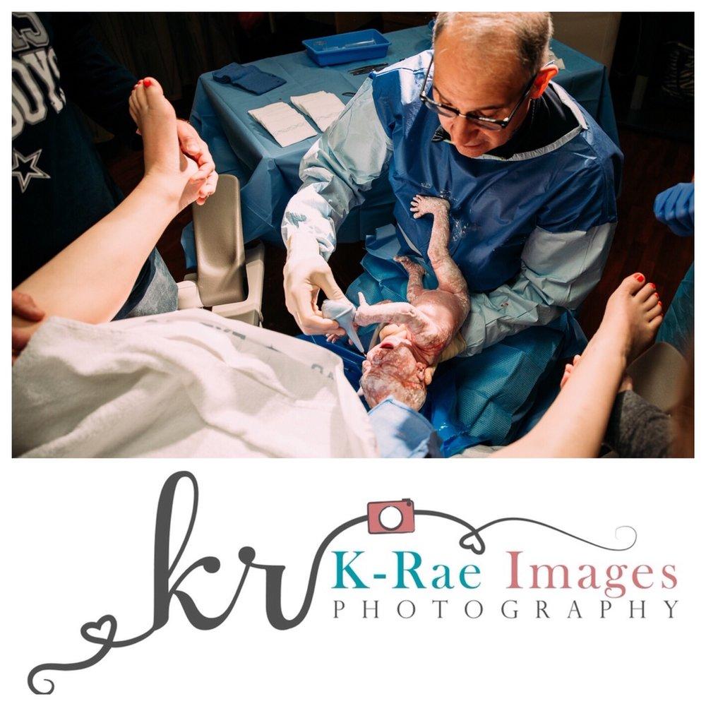 K-Rae Images
