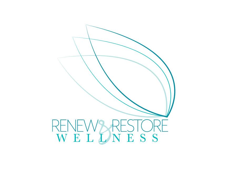 Renew & Restore Wellness