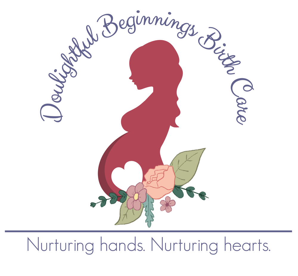 Doulightful Beginnings Birth Care