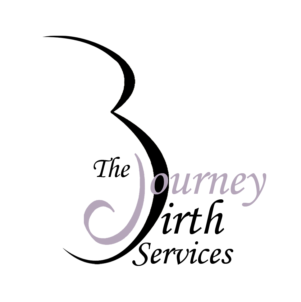 The Journey Birth Services & Midwifery Care