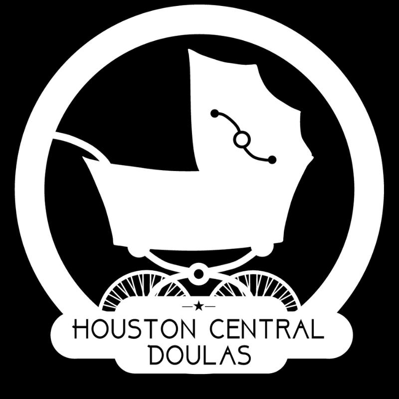 Houston Central Doulas