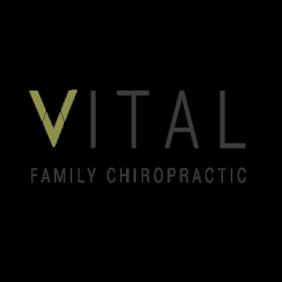 Vital Family Chiropractic