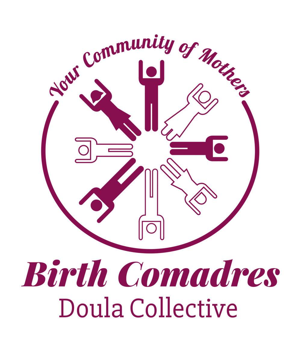 Birth Comadres Doula Collective