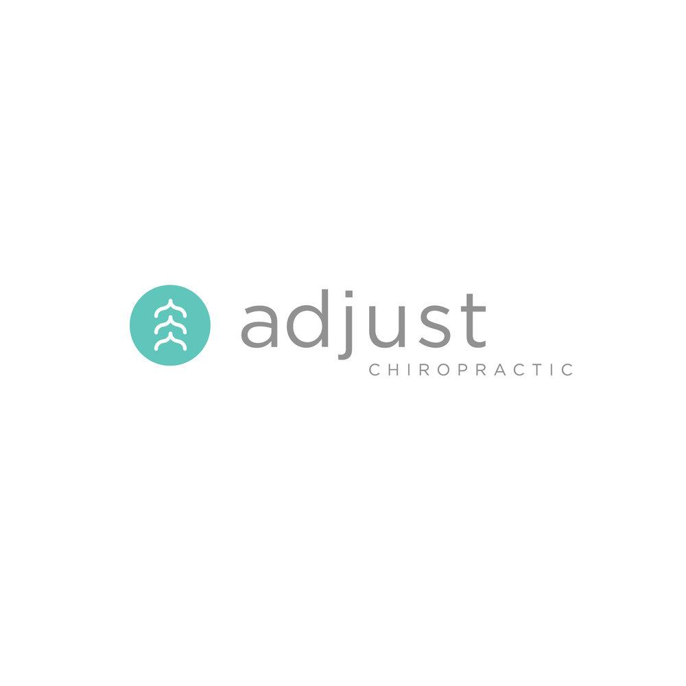 Adjust Chiropractic
