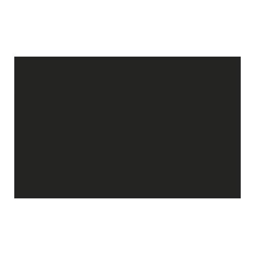 Kayla Grey