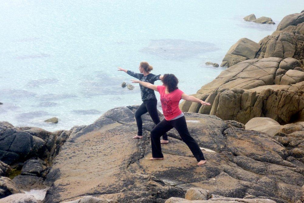 Yoga Ierland2.jpg