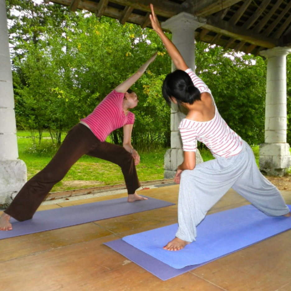 Yoga in Lochem les.png