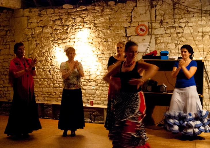 6 Flamenco 's avonds midden.jpg