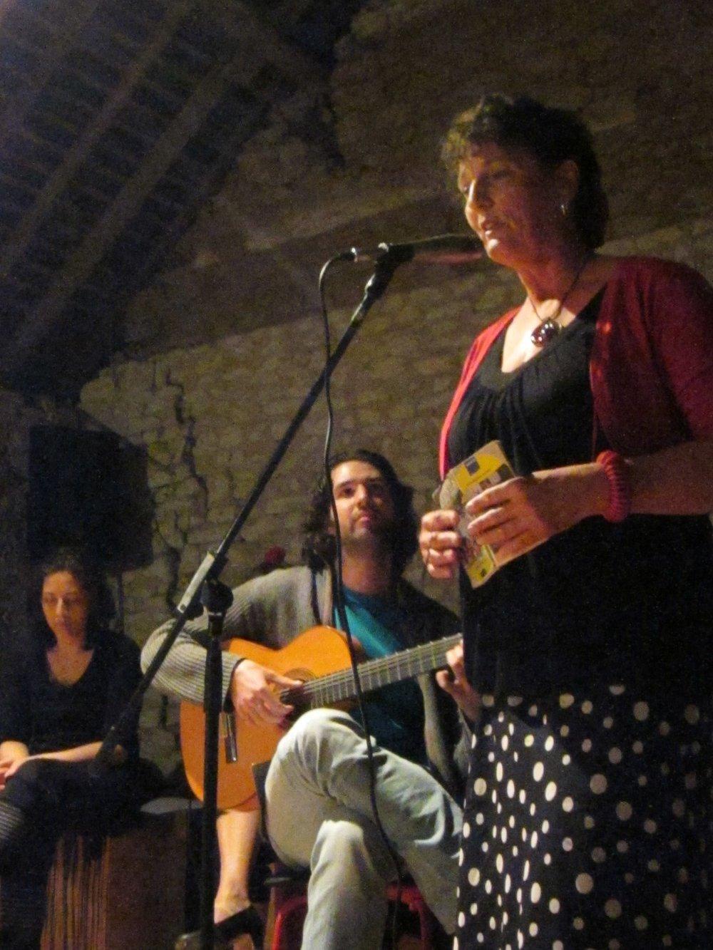 6 Flamenco 's avonds rechts.JPG