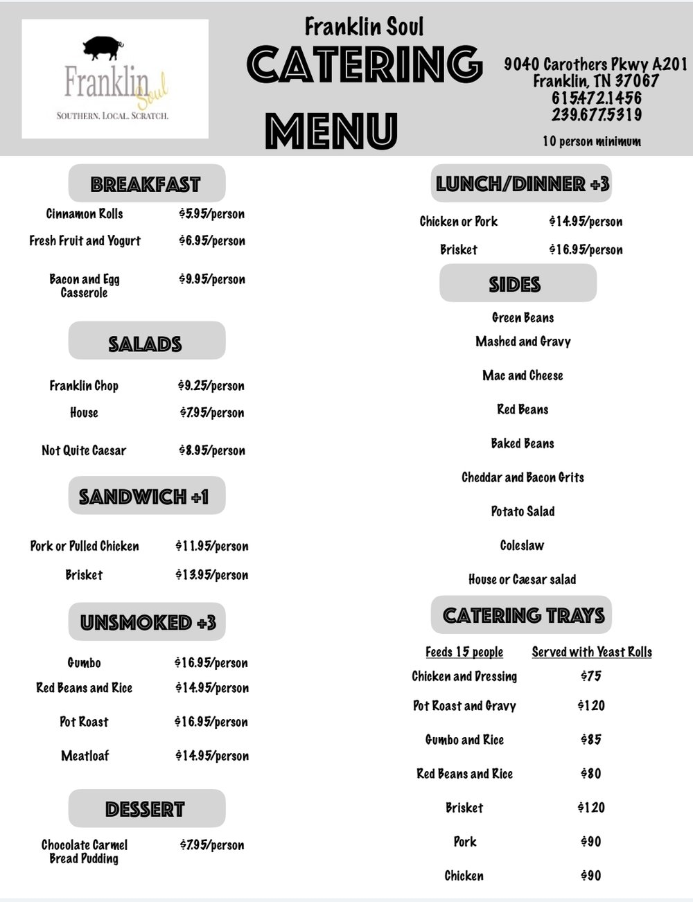 catering menu pic .jpg