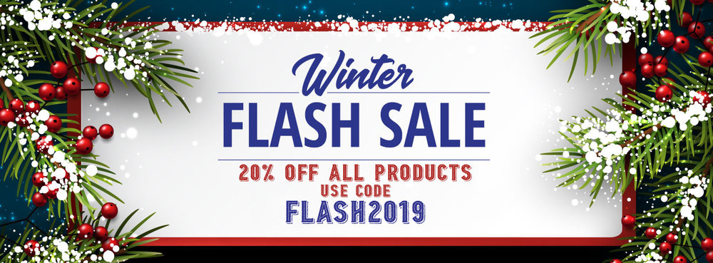 Winter_FlashSale_Homepage_1240x457_r10.jpg