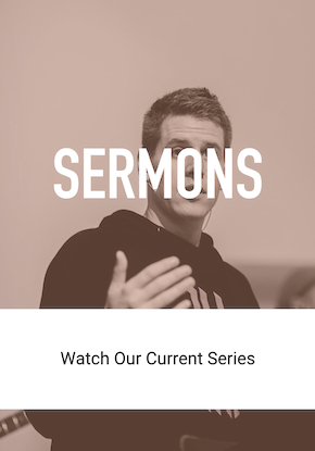 Sermons - Filtered.png