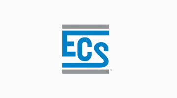Sponsor_ECS.jpg