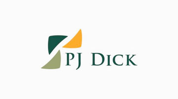 PJDick.jpg