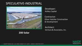 spec industrial.jpg