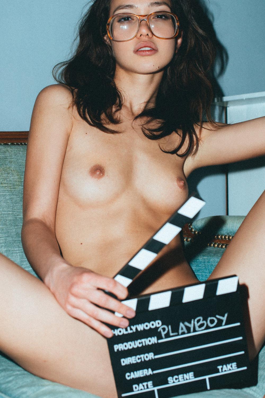 Playboy Kitrysha 2.jpg