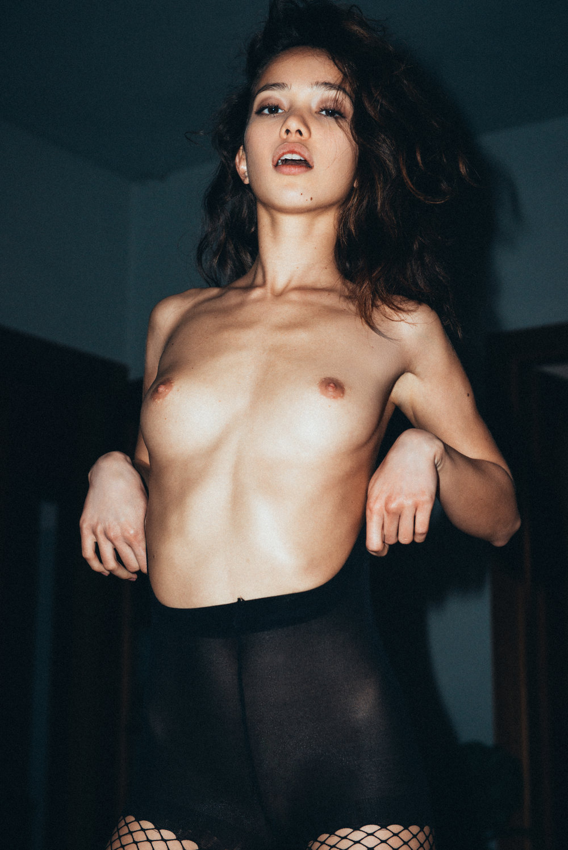Playboy Kitrysha 3.jpg