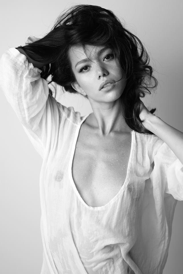 Alberto Buzzanca nude #1 1.jpg