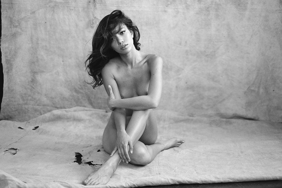 Alberto Buzzanca nude #1 2.jpg