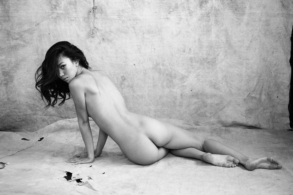 Alberto Buzzanca nude #1 3.jpg